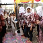 MOMS DAY PURI 12_14