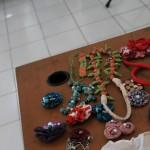 Pelatihan Pengelolaan Sampah_18