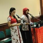 Seminar Enterpreneur_1