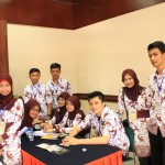 Seminar Enterpreneur_11