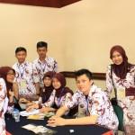 Seminar Enterpreneur_12