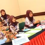 Seminar Enterpreneur_13