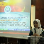 Seminar Enterpreneur_16