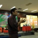 Seminar Enterpreneur_23