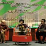 Seminar Enterpreneur_24