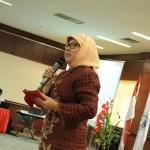 Seminar Enterpreneur_25