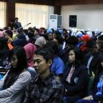 Seminar Enterpreneur_26