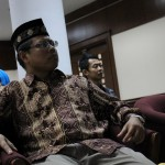 Seminar Enterpreneur_27