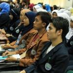 Seminar Enterpreneur_5