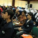 Seminar Enterpreneur_6