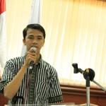 Seminar Enterpreneur_8