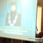 Seminar Enterpreneur_9