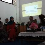 Talkshow Bangga DHB_11