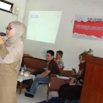 Talkshow Bangga DHB_112