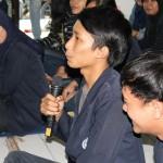 Talkshow Bangga DHB_119