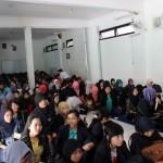 Talkshow Bangga DHB_12
