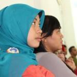 Talkshow Bangga DHB_121