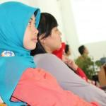 Talkshow Bangga DHB_122