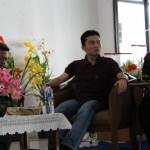 Talkshow Bangga DHB_125
