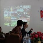 Talkshow Bangga DHB_127