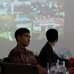 Talkshow Bangga DHB_128