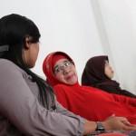Talkshow Bangga DHB_131