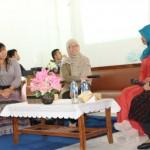 Talkshow Bangga DHB_140
