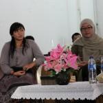 Talkshow Bangga DHB_149