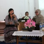 Talkshow Bangga DHB_172