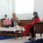 Talkshow Bangga DHB_173