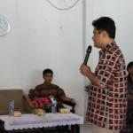 Talkshow Bangga DHB_187
