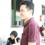 Talkshow Bangga DHB_190