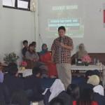 Talkshow Bangga DHB_197