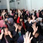 Talkshow Bangga DHB_245