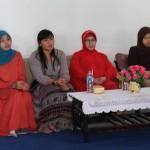 Talkshow Bangga DHB_26