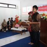 Talkshow Bangga DHB_27