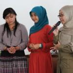 Talkshow Bangga DHB_278