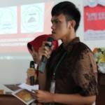 Talkshow Bangga DHB_29