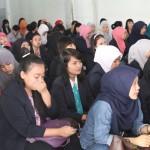 Talkshow Bangga DHB_30