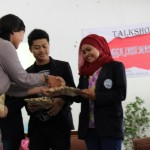 Talkshow Bangga DHB_311