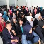 Talkshow Bangga DHB_32