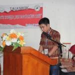 Talkshow Bangga DHB_45