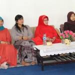 Talkshow Bangga DHB_58