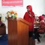 Talkshow Bangga DHB_68