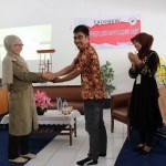Talkshow Bangga DHB_9
