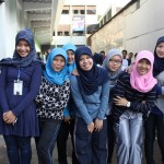EXPO 2013_127