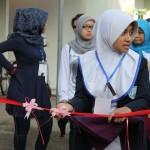 EXPO 2013_131