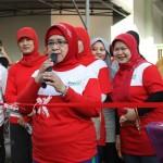 EXPO 2013_147
