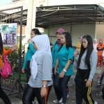 EXPO 2013_156