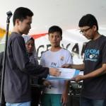 EXPO 2013_344